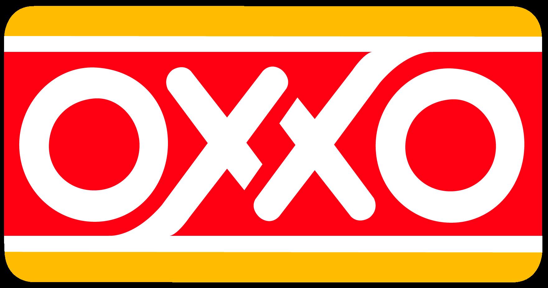 oxxo-02